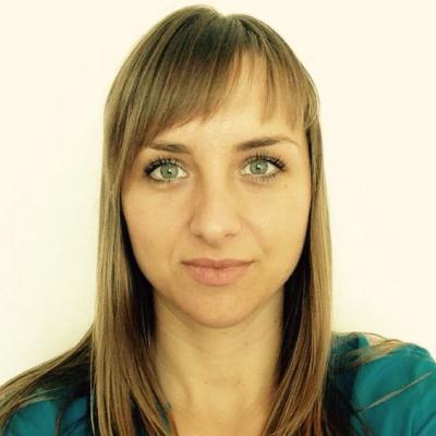 Katarina Milosavljevic