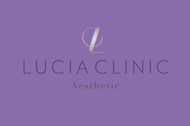 Lucia Clinic