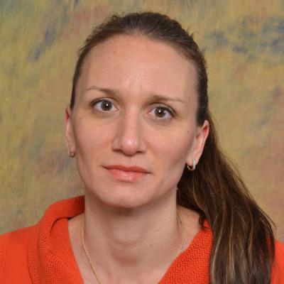 Milana Kircanski