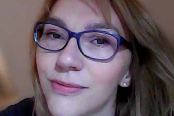 Milica Kis