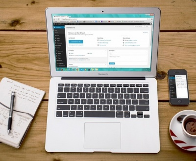 Prednosti WordPressa