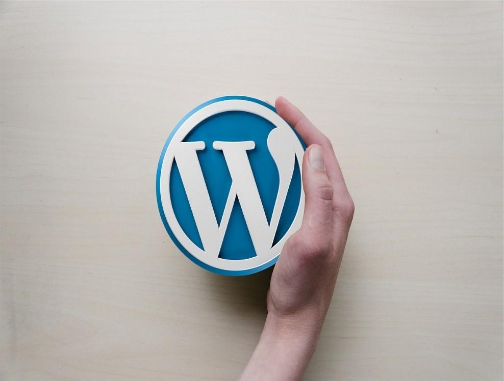 WordPress sajt siguran i bezbedan