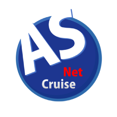 As Net Cruise