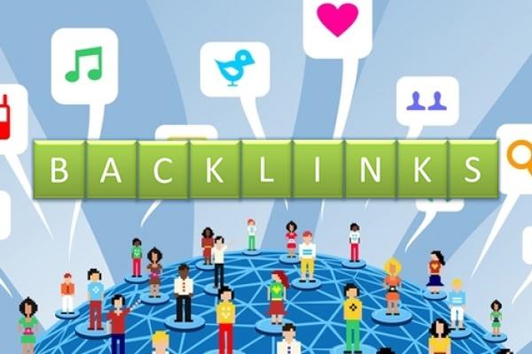 Linkovi (backlinks) kao strategija SEO optimizacije sajta