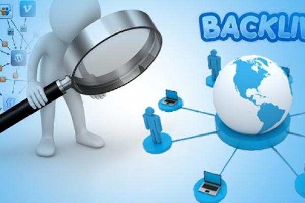 Kako povećati broj linkova ka web sajtu? 5 dobrih ideja