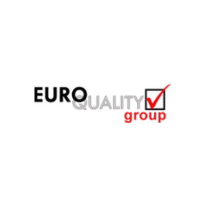 Euro Quality