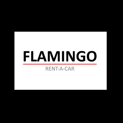 Flamingo Rent-A-Car