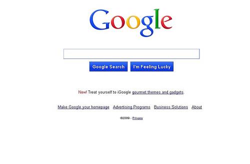 google-wallpaper-search