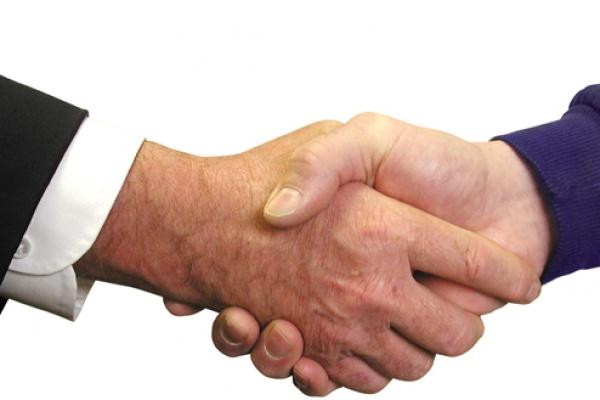 Kako napraviti lojalnog kupca? 1. deo