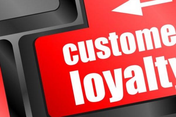 Kako napraviti lojalnog kupca? 3. deo