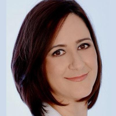 Marina Jovic