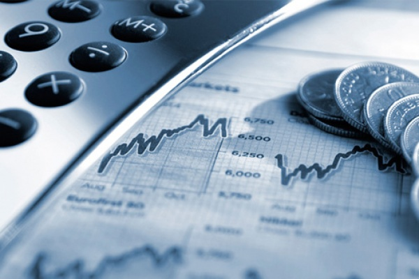 Razbijanje mitova o prodaji
