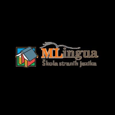 Škola stranih jezika Mlingua
