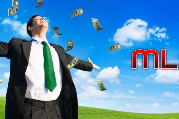 Šta je dobro da znate o MLM – Multi level marketingu?