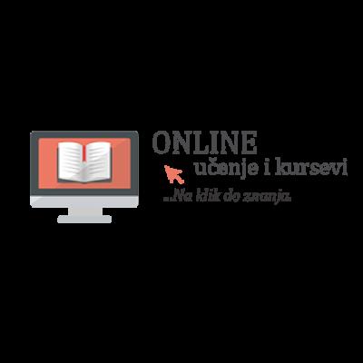 Online ucenje i kursevi