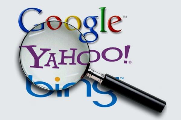 Šta su to internet pretraživači? Razlika između organske i plaćene pretrage