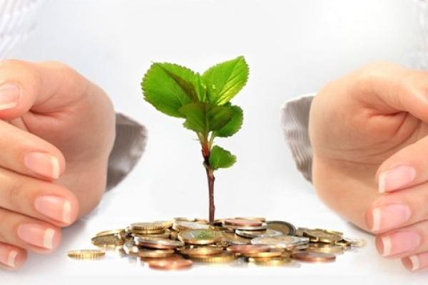 6 načina da povećate profit bez novih kupaca