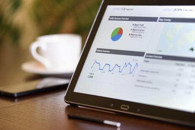 SEO optimizacija i rezultati google pretraga