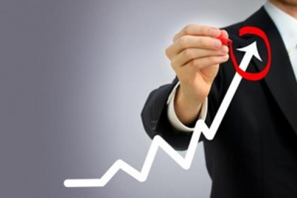8 najvažnijih zakona uspešne prodaje
