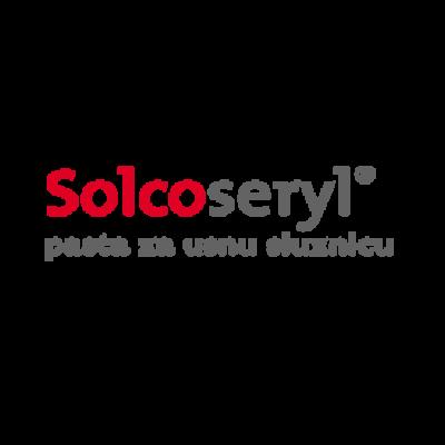 Solcoseryl