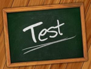 seo optimizacija - testiranje