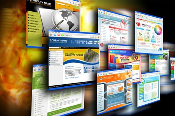 Šta je to dobar Web sajt i šta on mora sadržati?