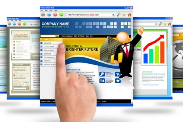 Zašto je Web sajt važan za Vaš biznis?