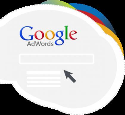 google usluge