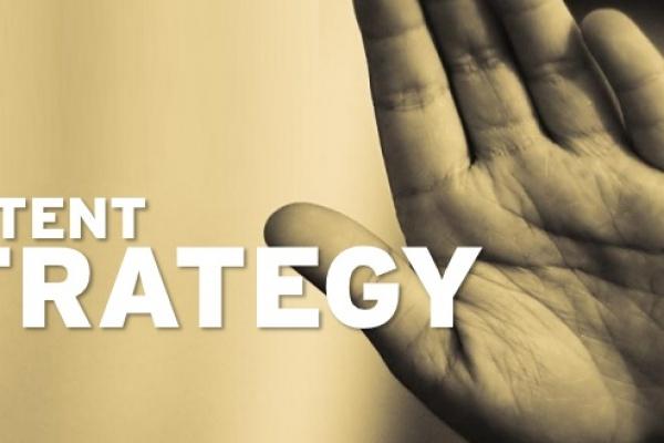 Sadržaj kao strategija SEO optimizacije