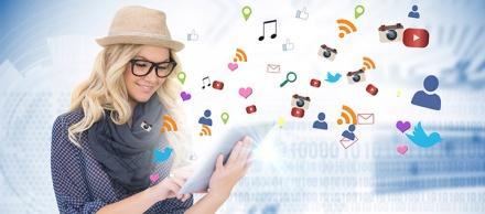 usluge online marketinga