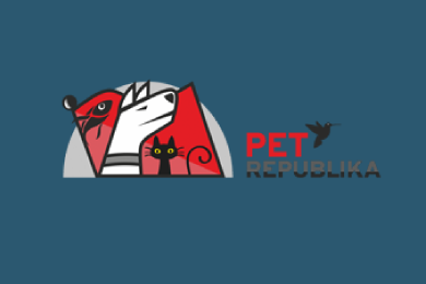 pet republika