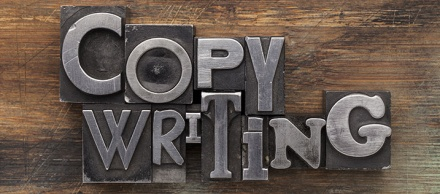 copywriting tekstovi za web sajt