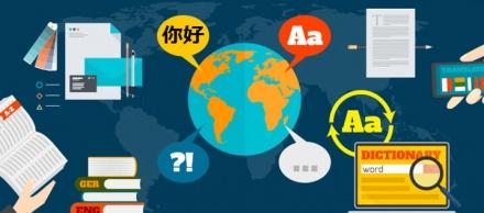 copywriting tekstovi i prevodi