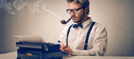 sao tekstovi i kopirajting