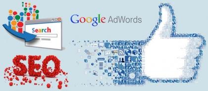 usluge internet marketinga